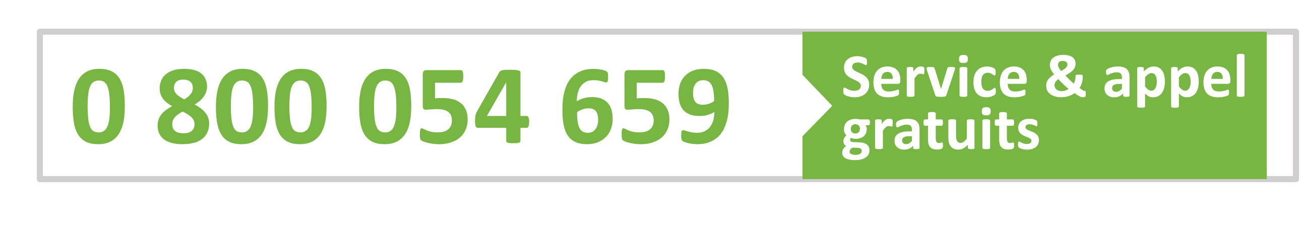 Calendrier De Deploiement De Linky.Deploiement Compteur Linky La Concession Sde54